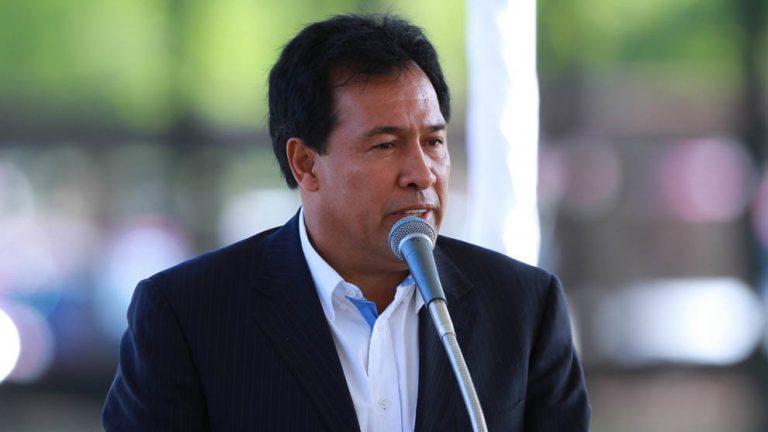NUESTRO DEPORTE SIGUE MAL, PARA MUESTRA LA FEDERACIÓN MEXICANA DE ASOCIACIONES DE ATLETISMO.