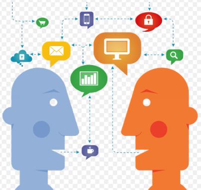 ¿GESTIONAMOS UNA EMPRESA CON LA COMUNICACIÓN CORRECTA?